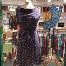 Angenehm tragbare bio-faire Mode von Fairy Tale Fashion